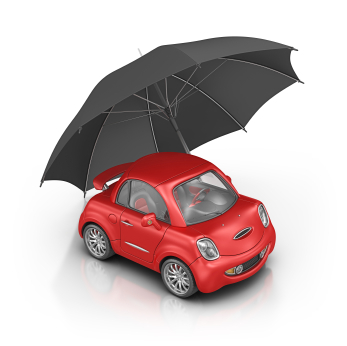 WelPland Insurance | Safe Driving in Heavy Rain