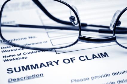 full coverage auto insurance portland oregon
