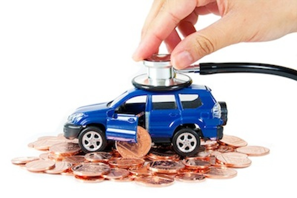 Cheapest Car Insurance For Someone With A Dui