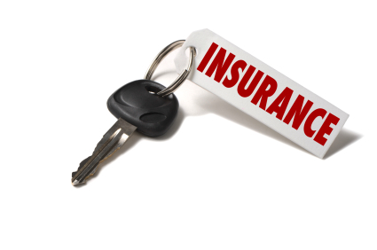 Post image for 5 Things To Know About Cheap SR 22 Insurance