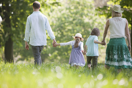 find affordable life insurance for you and your family