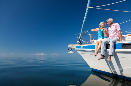 Consider these things when looking for a boat insurance policy