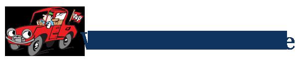 WelPland Insurance